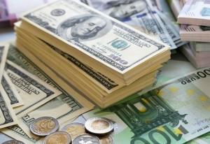 Blanqueo de capitales: última semana para evitar la multa del 10%