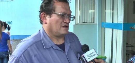 #TragediaEnBrasil: Video: Desde Brasil, el relato del padre de uno de los chicos al que los bomberos le amputaron un brazo