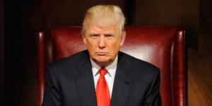 """Para Trump, la ONU """"es un club para pasarla bien"""""""