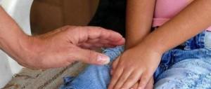Eldorado: ordenaron al hombre acusado de acosar a una nena que no se acerque a ella