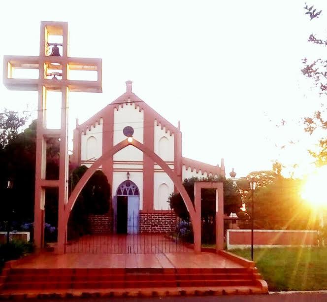 La comunidad de Azara se prepara para celebrar la Navidad