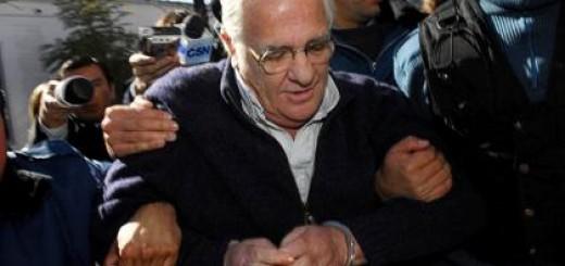 Casación absolvió a Carrascosa por el crimen de María Marta García Belsunce