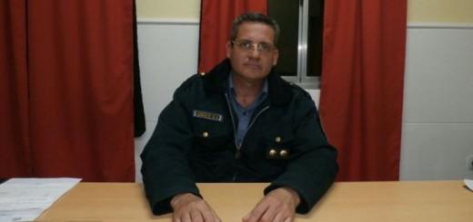 Se suicidó el comisario de Cerro Azul en medio de una crisis emocional
