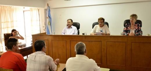 Dos hombres acusados de homicidio en Colonia Horqueta fueron condenados a 22 años de prisión