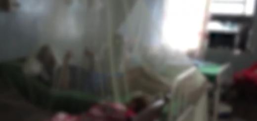 Dengue: confirman nuevo caso en Encarnación