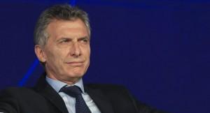 ¿Qué dicen los argentinos del primer año de gestión de Macri?
