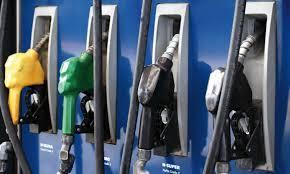 El ITC diferenciado para los combustibles se hizo realidad para Posadas