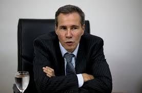 Ordenarán reabrir la denuncia de Alberto Nisman contra Cristina Kirchner