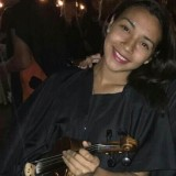 #Tragedia en Brasil: Erika recibirá el Año Nuevo en casa, ya está en Misiones