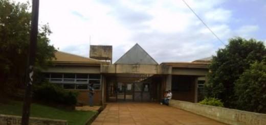 Un amparo suspendió el escrutinio de las elecciones docentes