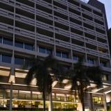Una noche especial para disfrutar en pareja este 14 de febrero en el Hotel HA Urbano Posadas