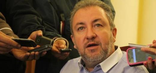 """Franco: """"No se aprobó el mejor proyecto de Ganancias, pero sí el mejor posible"""""""