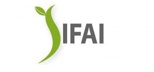 El IFAI brindo asistencia, en 2016, para mantener las actividades productivas y el empleo