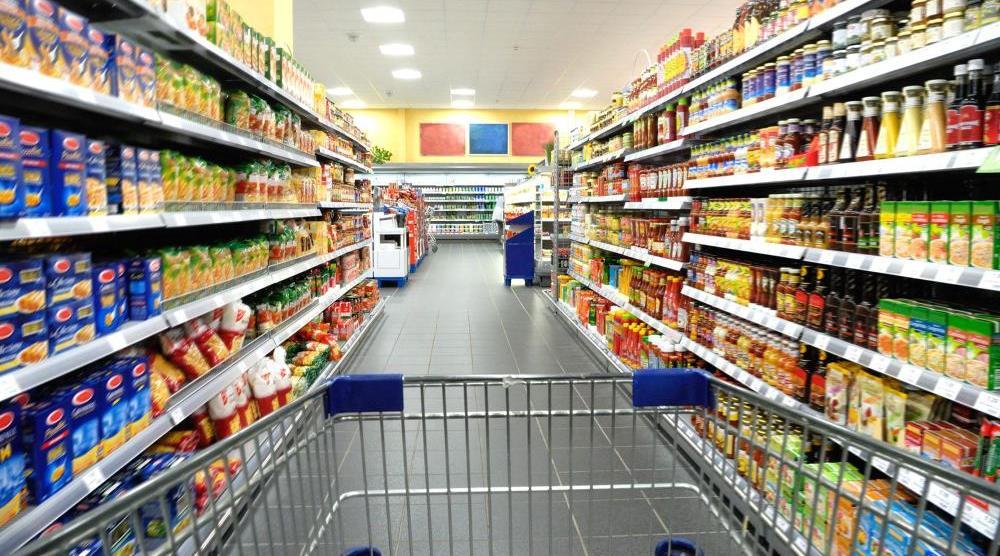 Mejores Precios te ayuda a comprar más barato en Posadas: entrá y mirá dónde conseguís azúcar a $10,75 el kilo