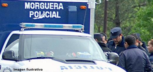 Se ahogó un joven de 20 años en un arroyo de Caraguatay