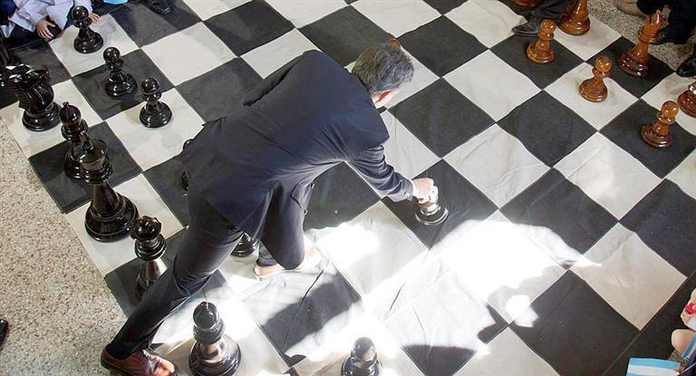 Macri encaró una revisión integral de Ministerios y Secretarías de Estado