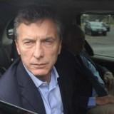 Liberaron a los siete demorados por el ataque al presidente Macri