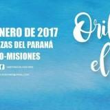 Argentina presentará su oferta turística en España