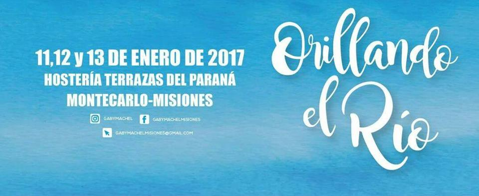En enero la gastronomía misionera se mostrará en Montecarlo