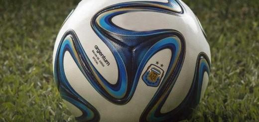 Cinco partidos en la agenda del fútbol de Primera del sábado