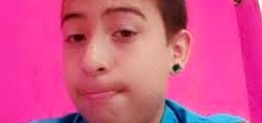 La familia del nene atropellado en Eldorado postergó la marcha en reclamo de justicia