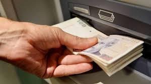 Reiteran cronograma de pago a Estatales provinciales