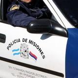 """Estafa con la """"Flor de la Abundancia"""": la oficial será imputada esta semana e investigan si actuó con cómplices"""