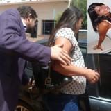 En el fin de semana largo, la jueza Georgina López Liva concedió el habeas corpus a Rocío Santa Cruz, quien podría quedar libre en las próximas horas