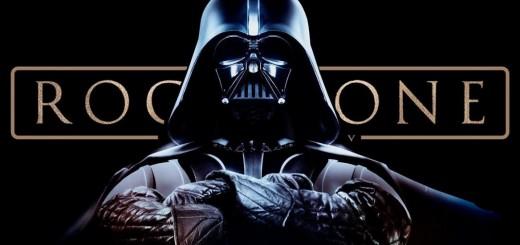 """Este jueves el IMAX del Conocimiento presenta el estreno mundial de """"Rogue One: una historia de Star Wars"""""""