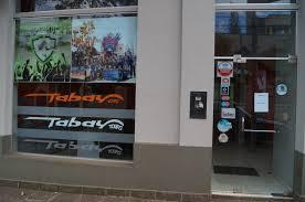 Tabay Tours no da respuestas y crecen los interrogantes respecto de su cumplimiento como organizador del viaje