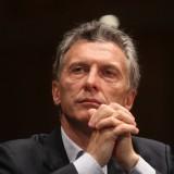 Tragedia en Brasil: ¿Por qué demoraron tanto en salir de la Argentina?