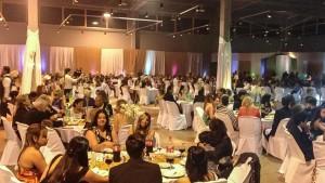 El Centro de Convenciones ha sido elegido como El lugar de eventos de Fin de Año en la Ciudad de Posadas