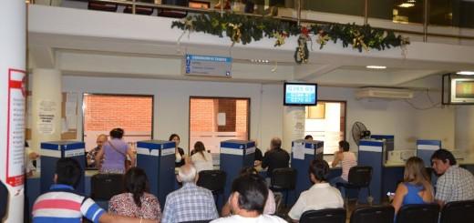 El municipio ofrece un plan especial de pago para deudas del IPA