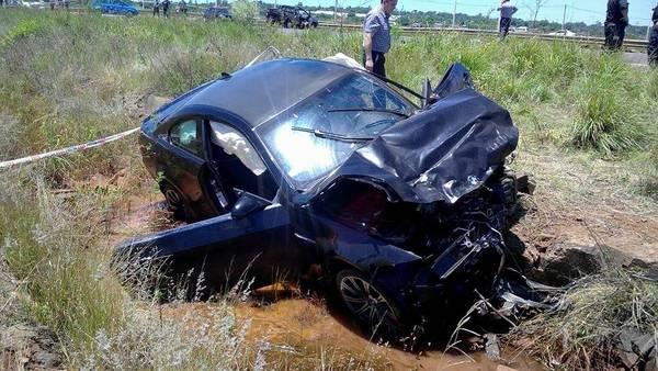 Caso Warenycia: la Cámara de Apelaciones avaló que Michalec y Ramos sean indagados por «homicidio simple»