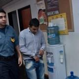 Detuvieron a joven que agredió a su ex pareja embarazada en Posadas