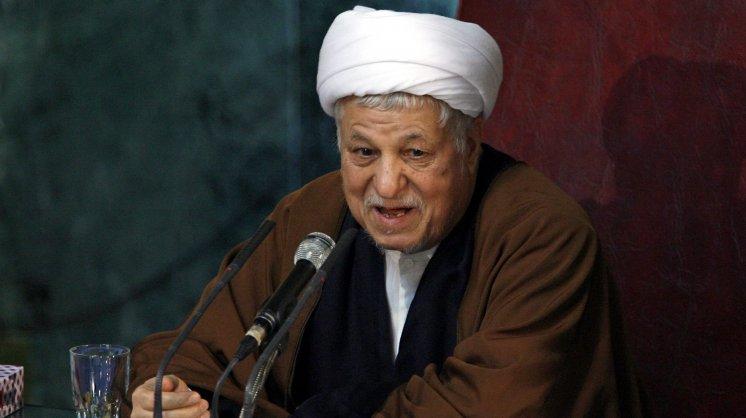 Murió el ex presidente iraní acusado por el atentado a la AMIA