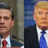 Efecto Trump arrastra a las bolsas del mundo