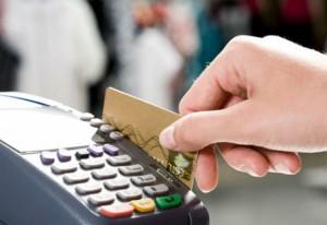 El Gobierno decidió no prorrogar la devolución del 5% del IVA
