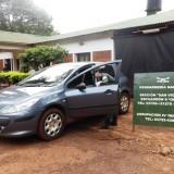 Oberá: la Policía de Misiones secuestró el colectivo municipal por falta de documentación