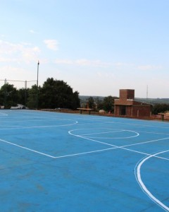 Cerro Azul: realizarán el primer Torneo Zonal de Fútbol Femenino