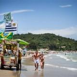 La oferta turística de Misiones se expondrá en la Feria #TodosTenemosMisiones