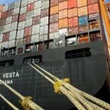 Advierten que para exportar más habrá que bajar costos porque el dólar no ayudará
