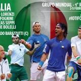 """En Italia consideran que posible citación de Icardi al seleccionado argentino causaría """"problemas"""" al Inter"""
