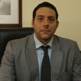 El escurridizo Manuel Rivero esperará en juicio entre rejas: le dictaron la prisión preventiva
