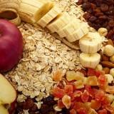 """El aceite de girasol es el producto más buscado en """"Mejores Precios"""" en Posadas, pero ¿Es un alimento saludable para consumo diario?"""
