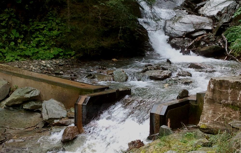 Del Janssen a Europa, profesional misionero desarrolla la instalación de microcentrales hidroeléctricas entre la India y China