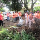 Dengue: continúan los operativos integrales de prevención en barrios de Posadas
