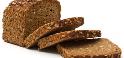 Pan integral para no engordar, ¿mito o realidad?