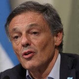 Aliado de Temer fue reelecto como presidente de la Cámara de Diputados