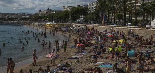 """El """"derecho a desconectarse"""" de los trabajadores ya es ley en Francia"""